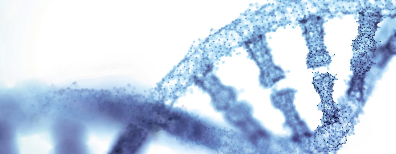 Fascinating facts about DNA
