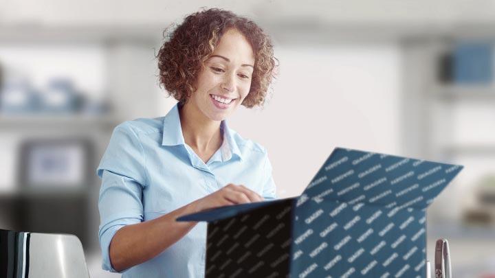 Informatics & Data - QIAGEN Online Shop