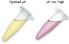 pH Indicator Dye.