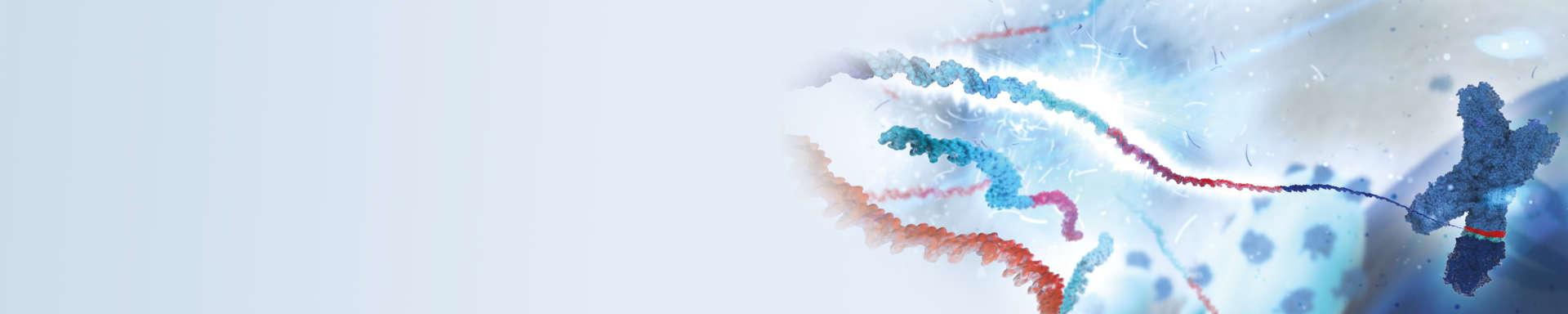 RNA Fusions