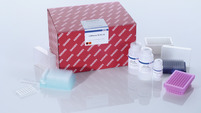 /us/products//diagnostics-and-clinical-research/sample-processing/rneasy-96-kit/