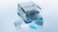 /it/products//discovery-and-translational-research/dna-rna-purification/instruments-equipment/tissuelyser-ii/