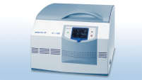 /us/products//discovery-and-translational-research/lab-essentials/centrifuges/centrifuge-4-16s/