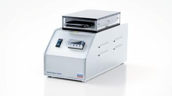 Microplate Heater I.