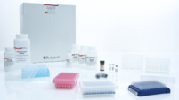 /us/products//discovery-and-translational-research/sample-collection-stabilization/rna/paxgene-96-blood-rna-kit/