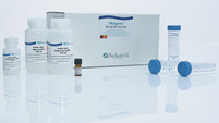 /au/products//diagnostics-and-clinical-research/sample-processing/paxgene-blood-dna-kit/