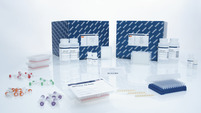 /no/products//diagnostics-and-clinical-research/sample-processing/qiaamp-media-mdx-kit/