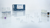 /us/products//diagnostics-and-clinical-research/solutions-for-laboratory-developed-tests/qiaamp-dsp-dna-blood-mini-kit/