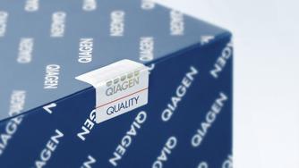 Qiaamp Dsp Viral Rna Mini Kit Qiagen Online Shop