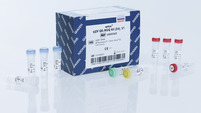 /it/products//diagnostics-and-clinical-research/transplant/artus-viral-load/artus-vzv-pcr-kits-ce/