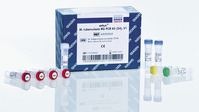 /at/products//diagnostics-and-clinical-research/tb-management/artus-m-tuberculosis-pcr-kits-ce/