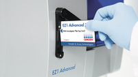 /us/products//human-id-and-forensics/automation/ez1-advanced-xl-dna-investigator-flip-cap-card/