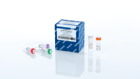 /ch/products//discovery-and-translational-research/pcr-qpcr-dpcr/real-time-pcr-enzymes-and-kits/reverse-transcription-cdna-synthesis-qpcr/quantinova-reverse-transcription-kit/
