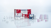/us/products//diagnostics-and-clinical-research/sample-processing/rneasy-ucp-micro-kit/