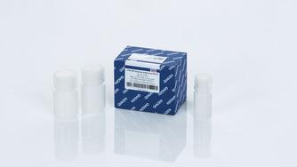 miRCURY外泌体细胞/尿液/ CSF试剂盒