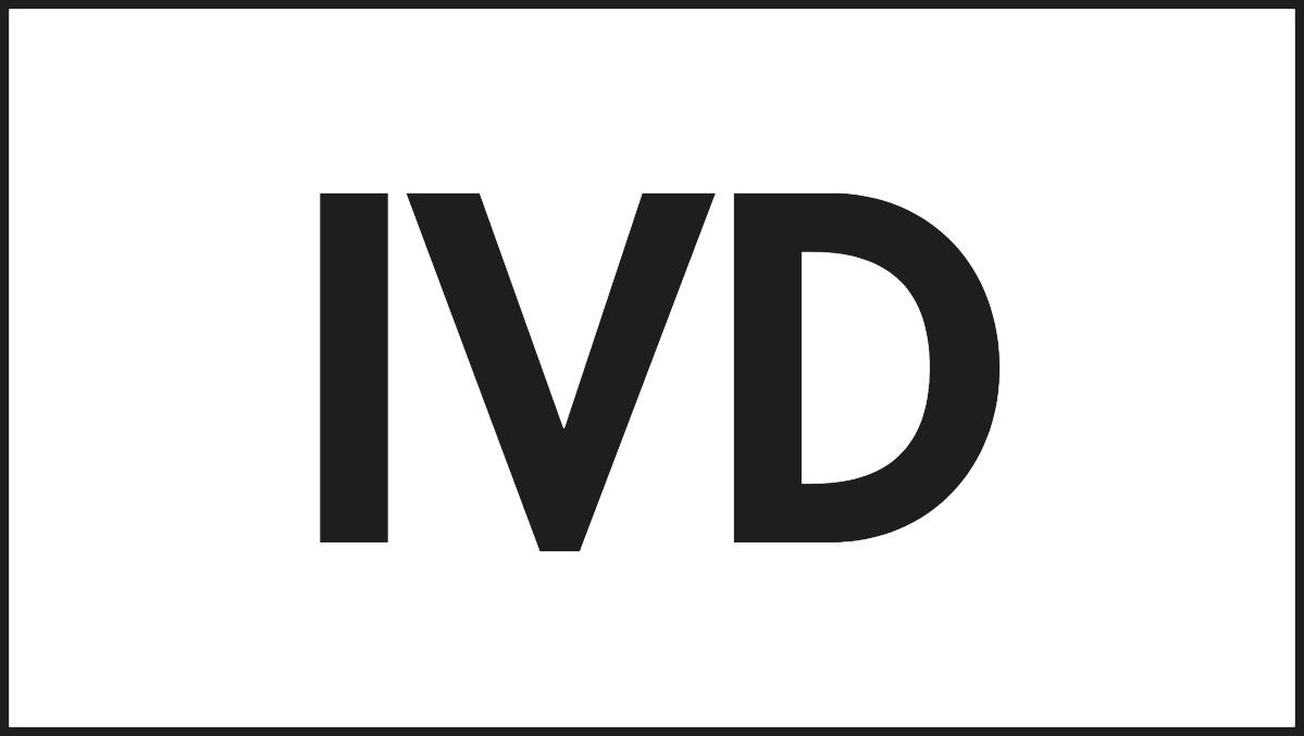 In vitro diagnostic medical device.