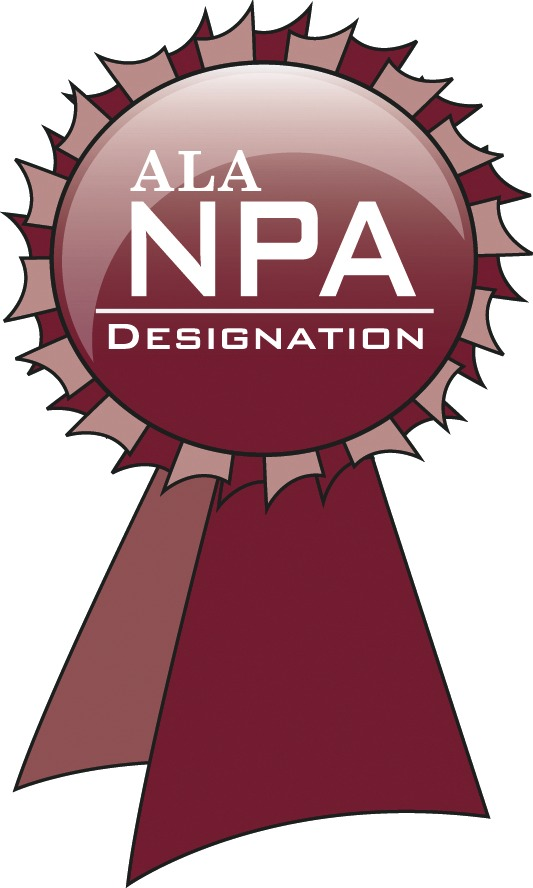 Association for Laboratory Automation's (ALA) New Product Award (NPA)