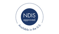 NDIS approved