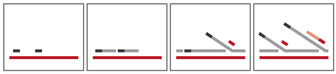 Whole transcriptome amplification.