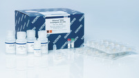 /no/products//human-id-and-forensics/investigator-solutions/qiaamp-dna-investigator-kit/