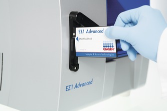 /de/shop//automated-solutions/accessories/ez1-advanced-xl-dna-blood-card/
