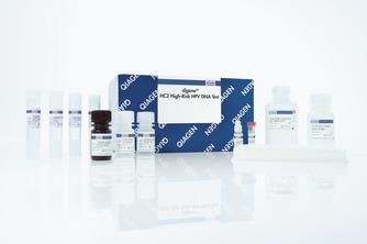 /qiagenstorefront/it//detection-solutions/hpv-testing/digene-hc2-high-risk-hpv-dna-test-ce/