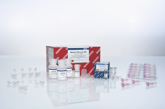 /qiagenstorefront/be//sample-technologies/rna/rneasy-micro-kit/