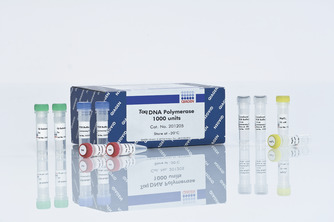 /qiagenstorefront/se//pcr/end-point-pcr-enzymes-and-kits/taq-dna-polymerase/