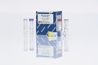 /qiagenstorefront/at//sample-technologies/dna/repli-g-ultrafast-mini-kit/