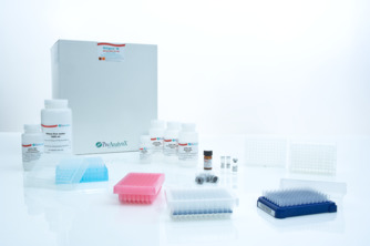 /ch/shop//sample-technologies/rna/paxgene-96-blood-rna-kit/