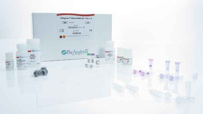 /ie/shop//sample-technologies/rna/total-rna/paxgene-blood-rna-kit/