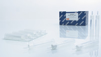 /lu/products//discovery-and-translational-research/dna-rna-purification/dna-purification/genomic-dna/qiagen-genomic-tip-100g/