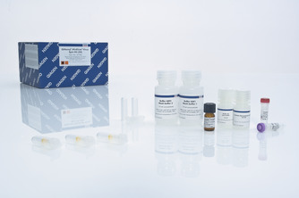 /nl/shop//sample-technologies/rna/qiaamp-minelute-virus-spin-kit/