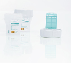 /au/shop//sample-technologies/rna/paxgene-tissue-containers/