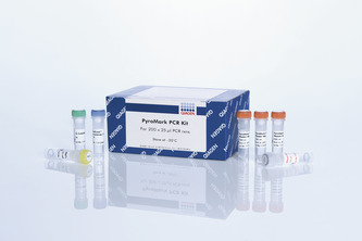 /qiagenstorefront/ca//automated-solutions/pyromark-pcr-kit/
