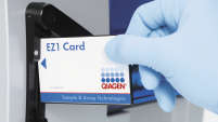 /no/shop//automated-solutions/accessories/ez1-dna-investigator-card/