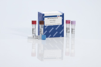 /qiagenstorefront/ca//pcr/real-time-pcr-enzymes-and-kits/two-step-qrt-pcr/rt2-first-strand-kit/