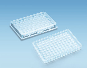 /no/shop//lab-basics/plastics/96-well-microplates-mp/