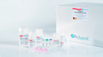 /ie/shop//sample-technologies/rna/paxgene-blood-mirna-kit/