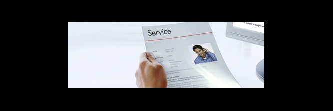 generic image for service
