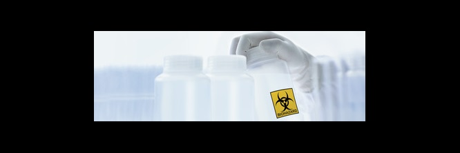Biosecurity and Biodefense Web