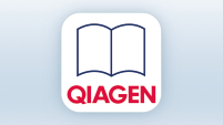 QIAGEN Publications App Icon