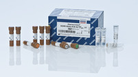 therascreen EGFR RGQ PCR Kit