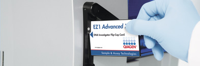 /qiagenstorefront/au//automated-solutions/accessories/ez1-advanced-xl-dna-investigator-flip-cap-card/