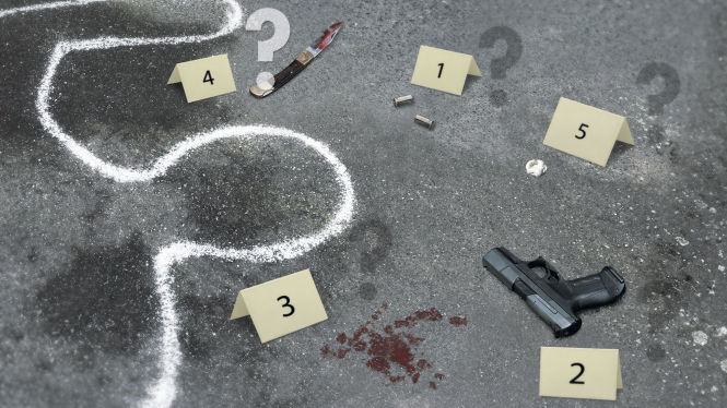 S_4560_AT_HID_CrimeScene_s