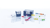 miScript Single Cell qPCR kit 96