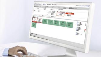 QIAGEN Clinical Insight (QCI) Interpret - QIAGEN Online Shop