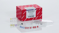 /dk/shop//new-products/ngs/qiaseq-fx-single-cell-rna-library-kit/
