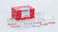QIAseq FX Single Cell RNA Library Kit (96)