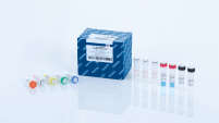 QuantiNova Pathogen +IC Kit (500)